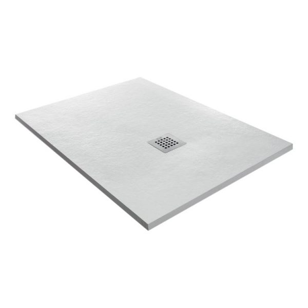 0007787_shower-tray-100x80-cm-forma-hafro