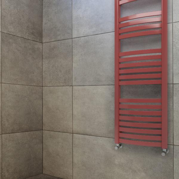 bathroom, toilet and bidet