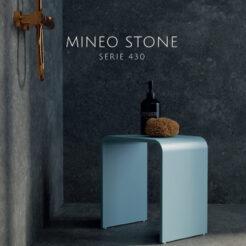 Pflegeanleitung-Mineo_Stone_Hocker
