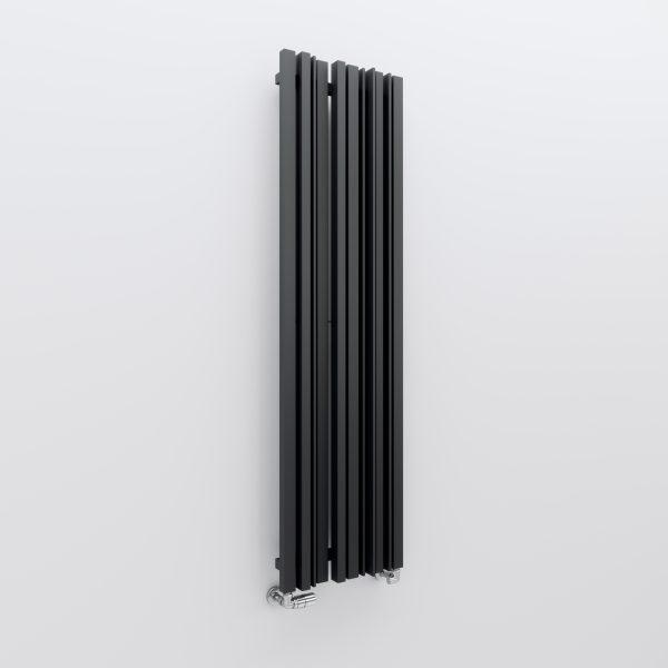 SHERWOOD_V_1600_440_metallic_grey