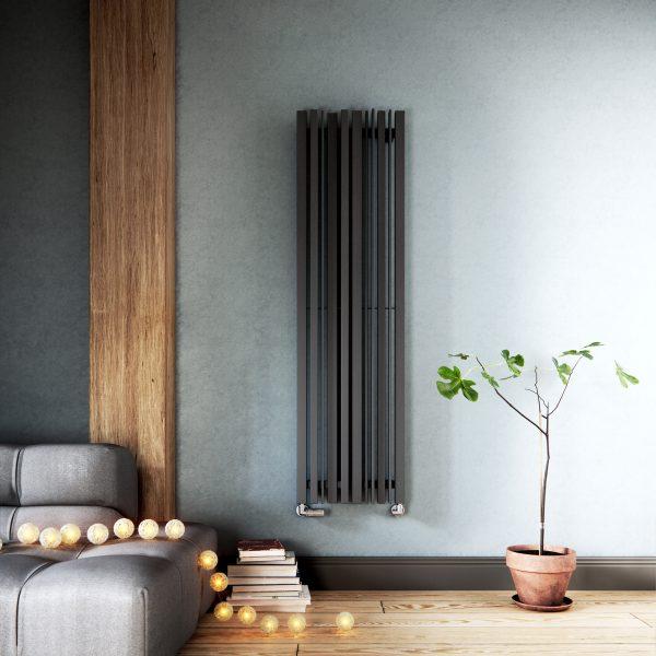 SHERWOOD_V_1600_440_metallic_grey_interior_low_res