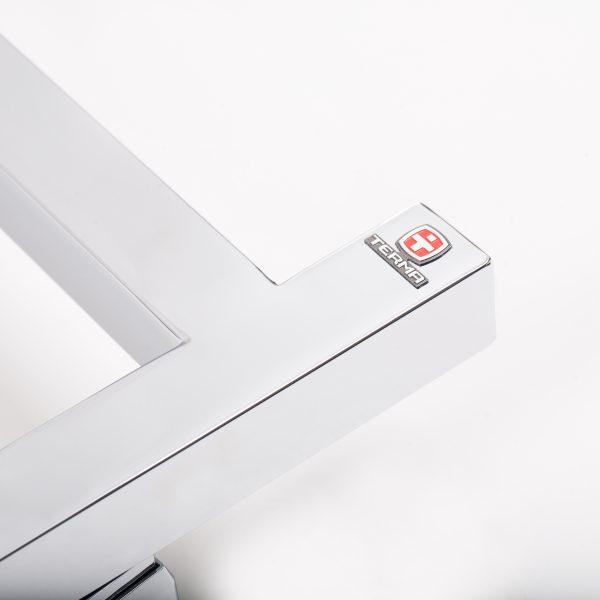 TERMA SIMPLE CHROM 960x500_01
