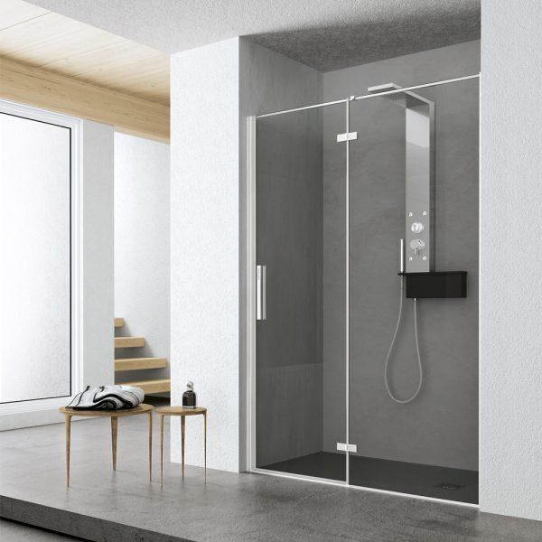 cabina-doccia-hafro-geromin-time-battente-2
