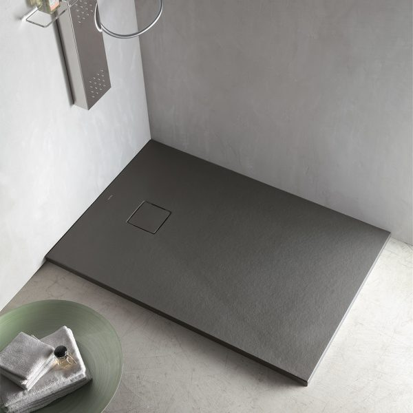 cabina-doccia-hafro-piatti-geromin-cover