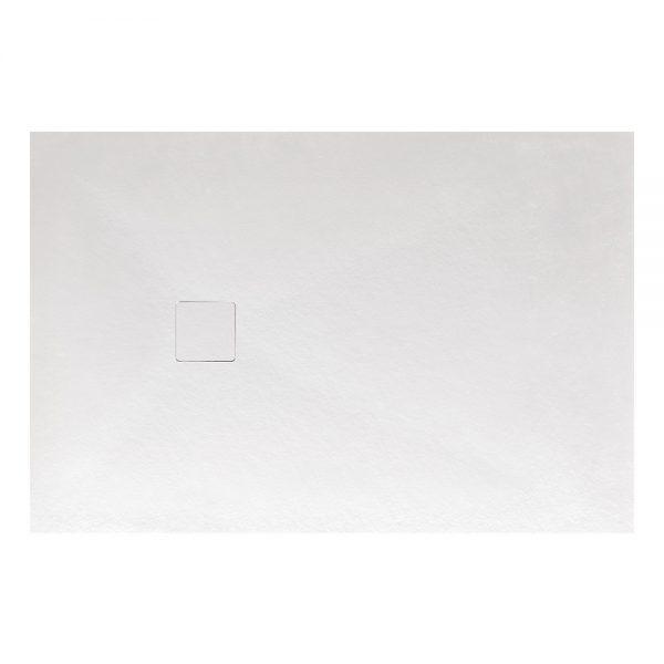 cabina-doccia-hafro-piatti-geromin-cover-rettangolare