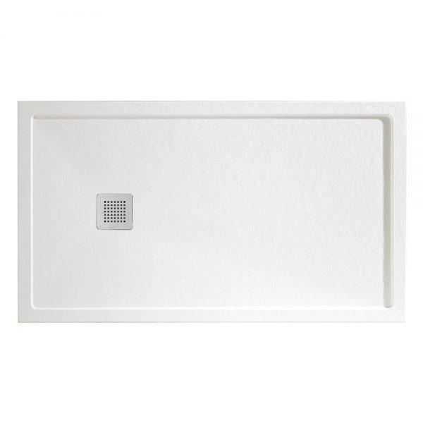 cabina-doccia-hafro-piatti-geromin-frame