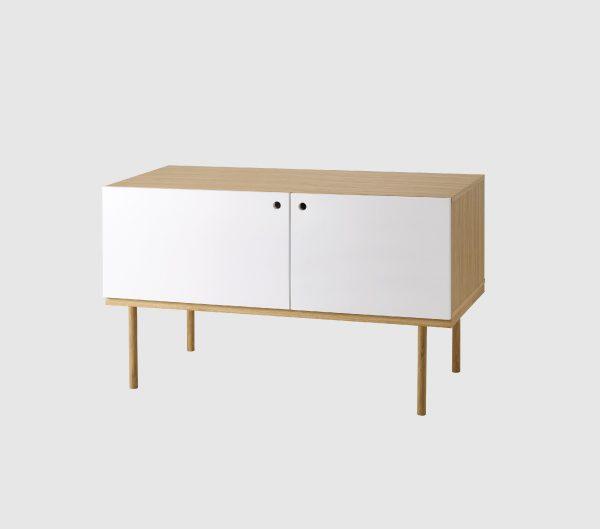 collage-cabinet-sito-2