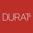 csm_Durat-logo_RGB_42a45d6555