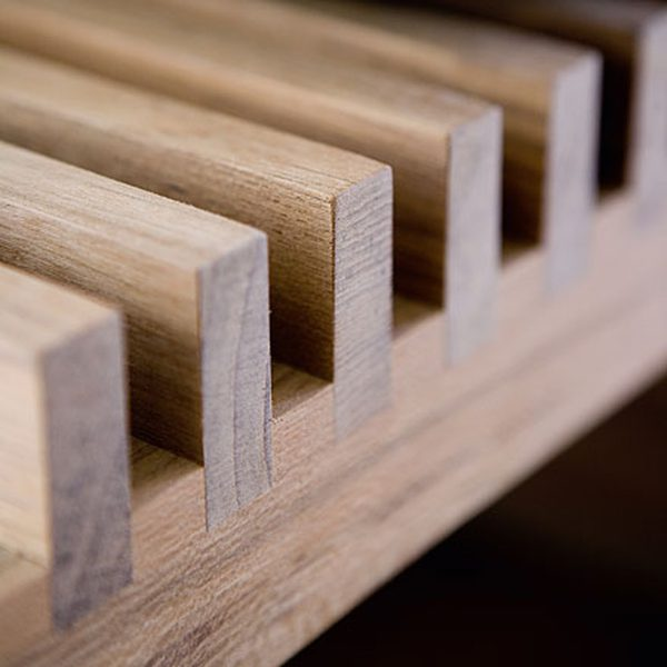 cutter-bench-detail-440x440