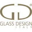 glass_design_logo