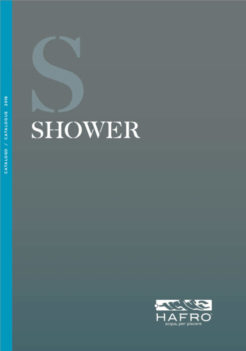 hafro_shower_kaan