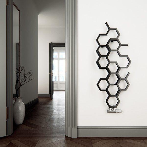 hex_ral9005_interior02