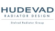 hudevad_logo