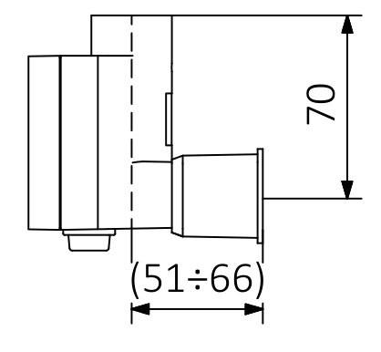 ktx4-rys-kab4