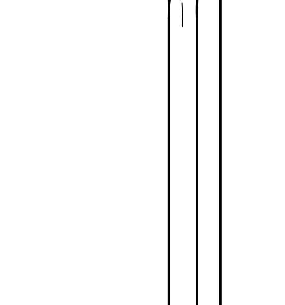ktx4-rys1
