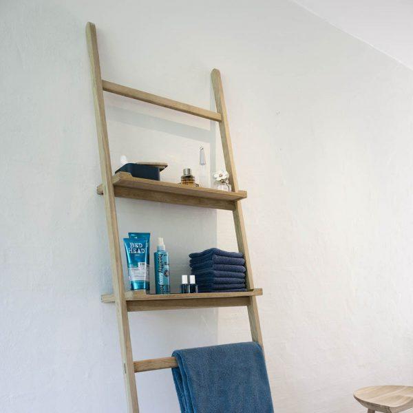 nomad-shelf-4