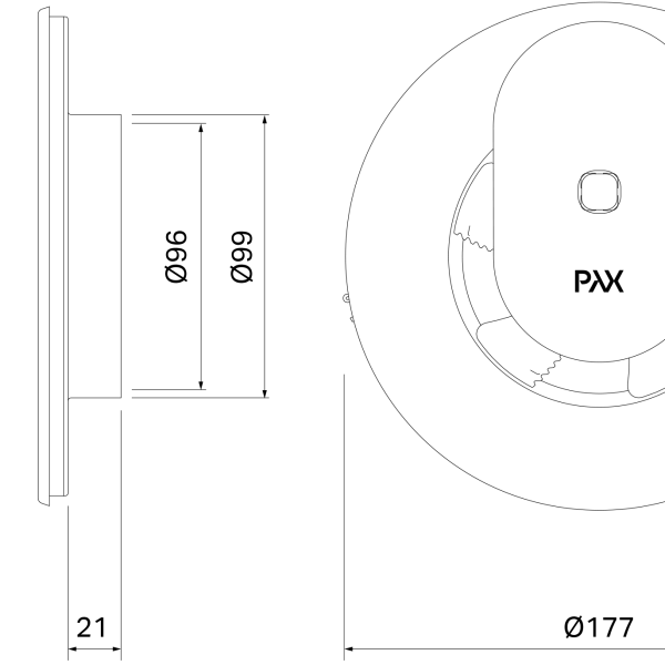 norte_ventilaator