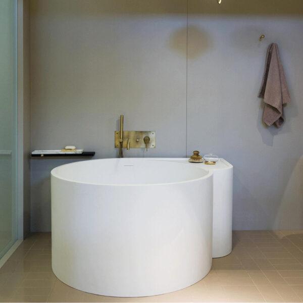 nouveau_bath_1