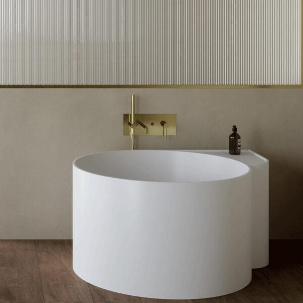 nouveau_bath_2