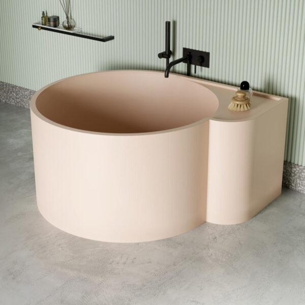 nouveau_bath_4