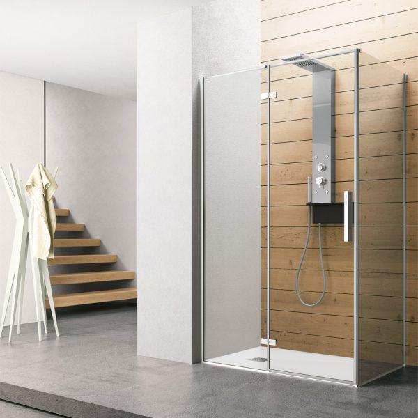 particolare-cabina-doccia-hafro-geromin-time-battenteangolo-2