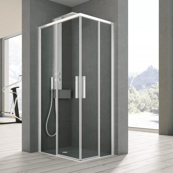 particolare-cabina-doccia-hafro-geromin-time-scorrevole2ante-1