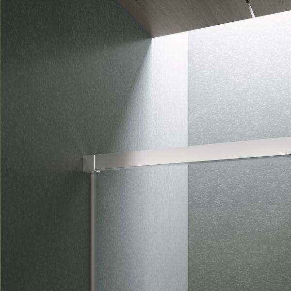 particolare-cabina-doccia-hafro-geromin-time-scorrevolenicchia-1