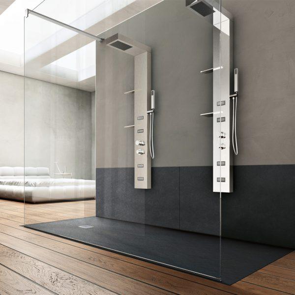 particolare-cabina-doccia-hafro-piatti-geromin-forma-5