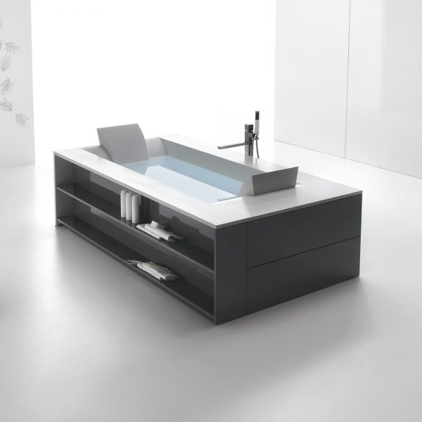 particolari-vasche-idromassaggio-hafro-geromin-sensual-220-2