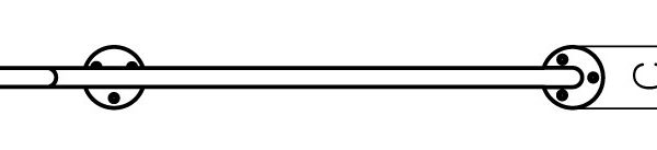 porecz-pozioma_05