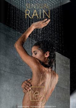 sensual_rain_kaan