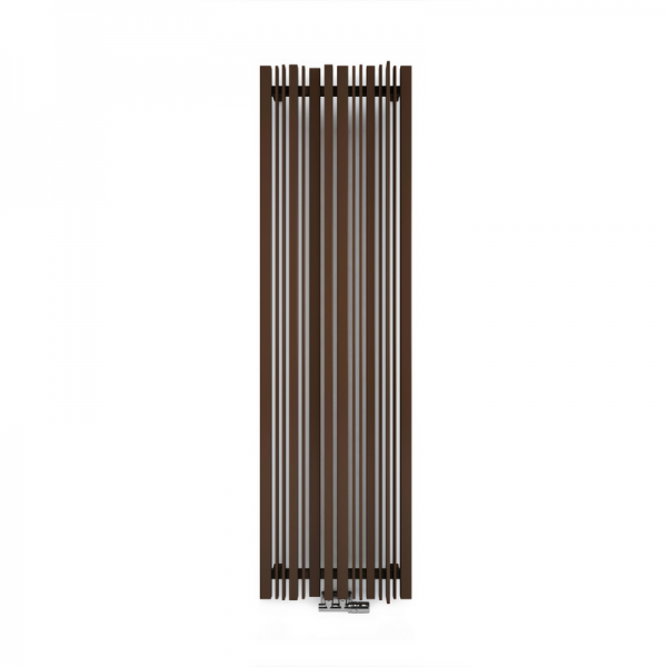 sh-vertical