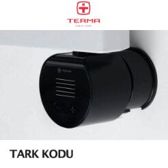 tark_kodu_kaan