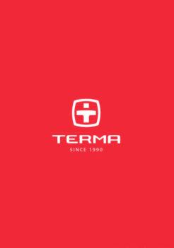terma_kaan