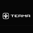 terma_logo-2