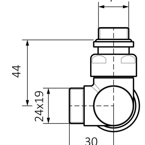 zawor-zespolony-termostatyczny-katowy_03