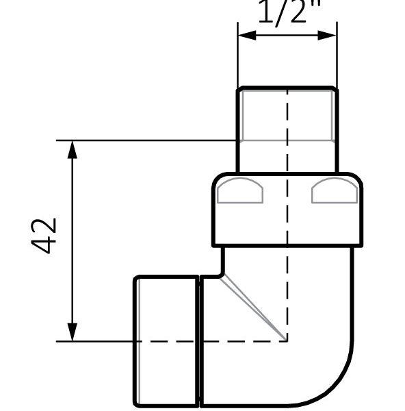 zestaw-trojosiowy-regulacyjny_06