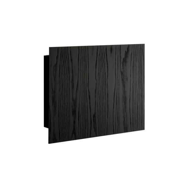frame-cabinet_2
