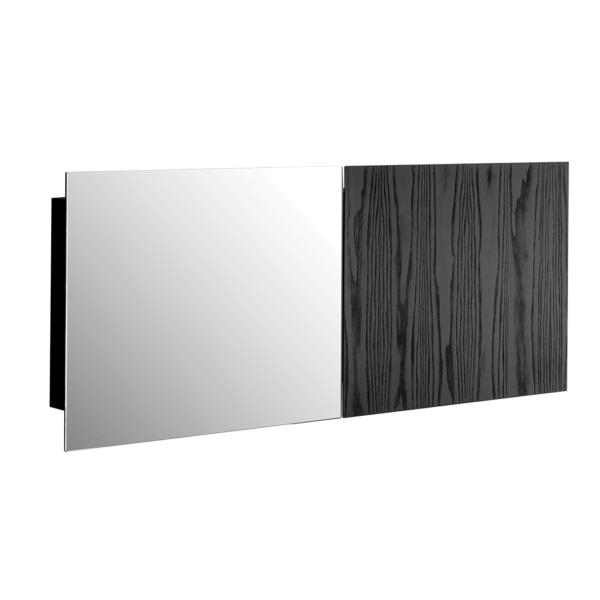 frame-mirror-cabinet_2_1