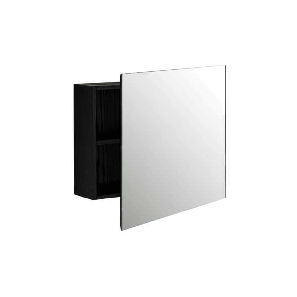 frame-mirror_1