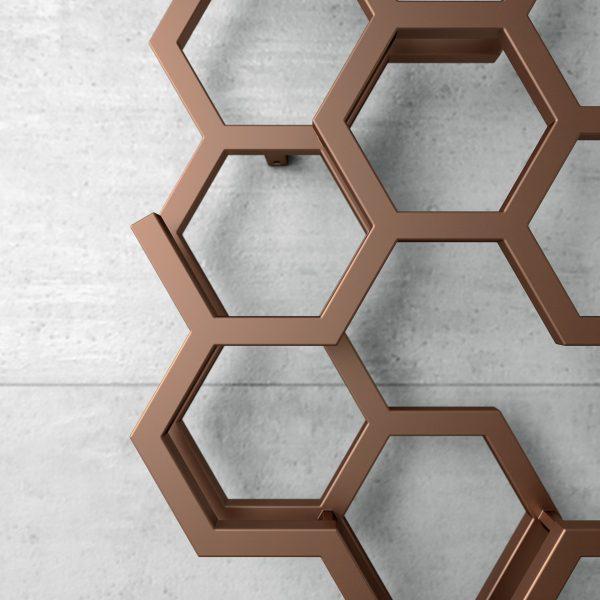 hex_1700_570_copper_detal_jpg