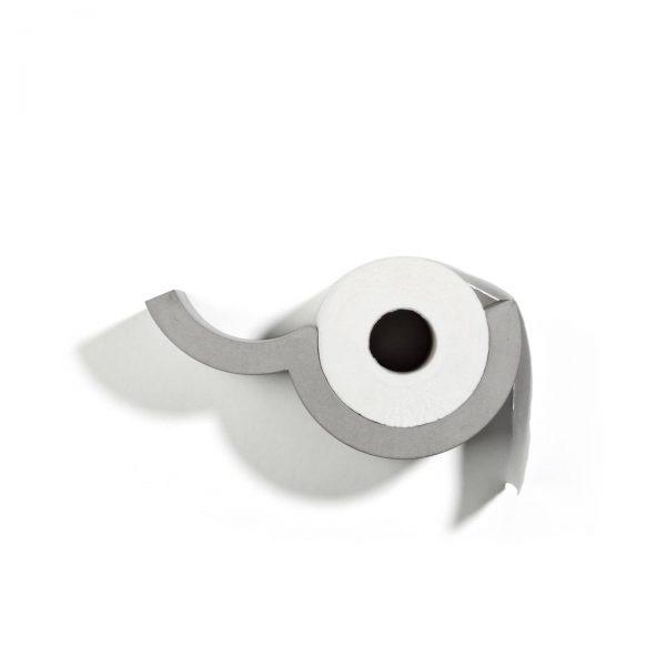 DB-09170-Cloud-Toilet-Paper-Dispenser_00003