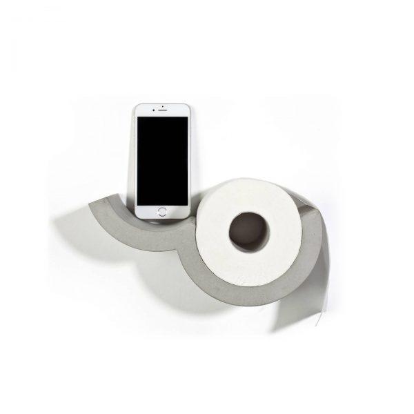 DB-09170-Cloud-Toilet-Paper-Dispenser_00011