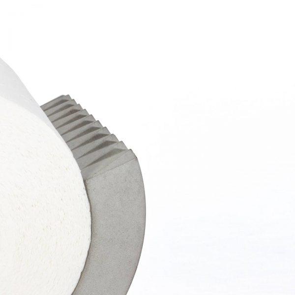 DB-09170-Cloud-Toilet-Paper-Dispenser_00017
