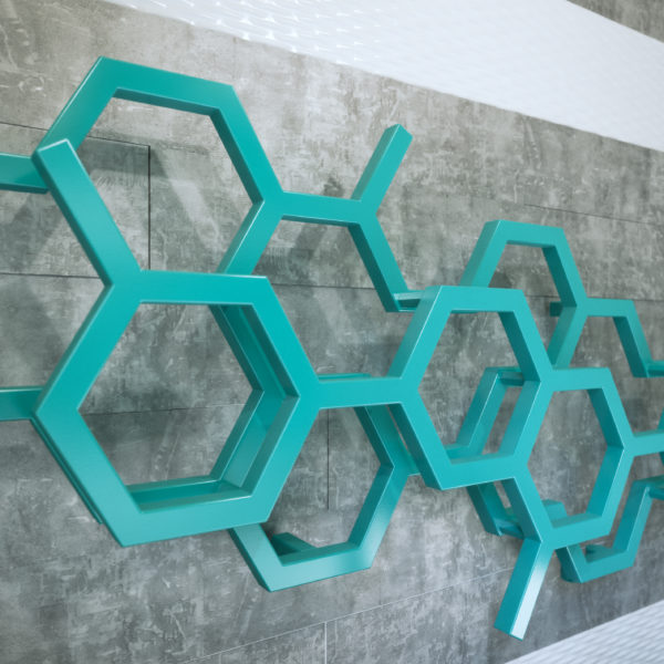 !hex_poziomy_ral5018_2