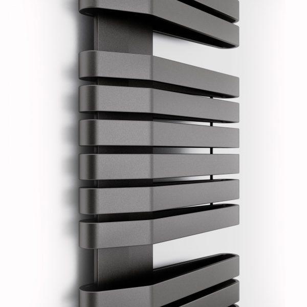 iron_s_1310_500_graphite_kwadrat_det