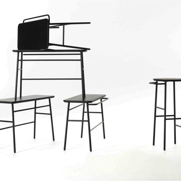 hang-stool_1_1_1