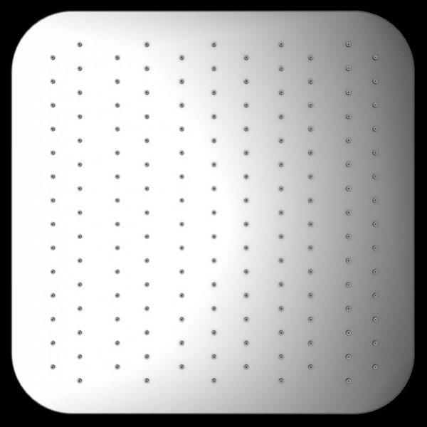 --artdoc--Milieubilder_72dpi_quadratisch--390_1683_m2_q_web