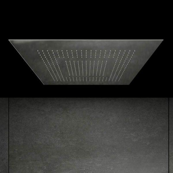 --artdoc--Milieubilder_72dpi_quadratisch--390_6612_m2_q_web