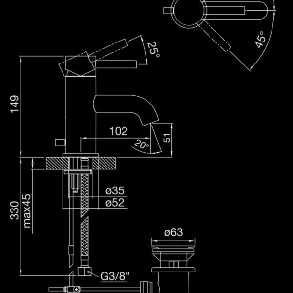 --artdoc--Technische_Zeichnungen_png--100_1000_S_tz